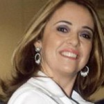 Dra Maria Teresa Porto Mendes