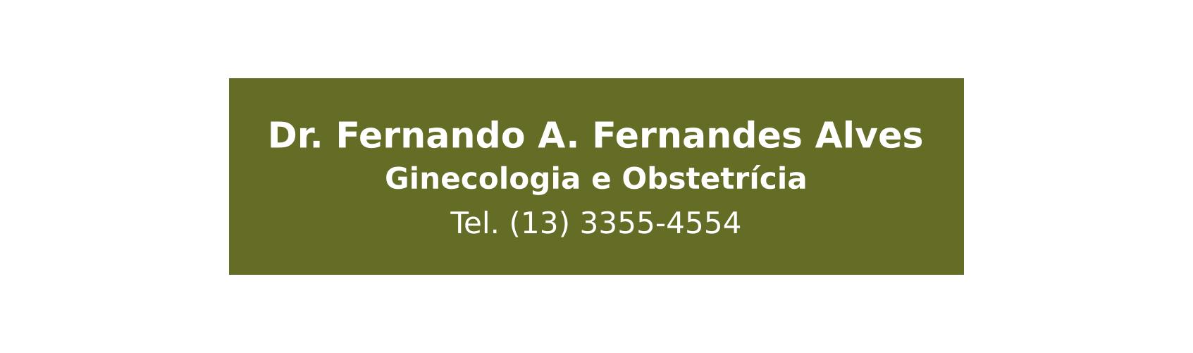parceiros Fernando Fernandes 170818