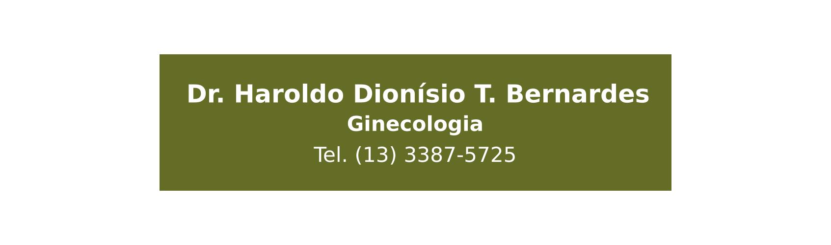 parceiros Haroldo Dionisio 170818