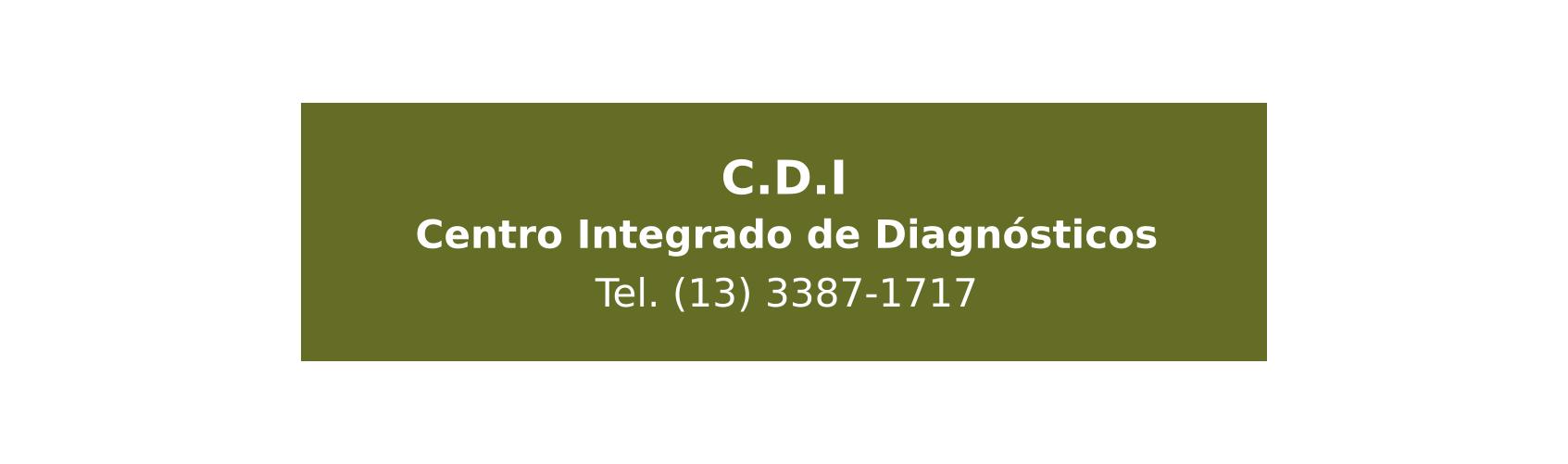 parceiros cdi diagnosticos 170818