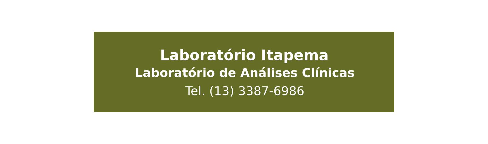 parceiros lab itapema 170818