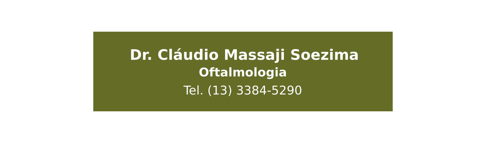 parceiros massaji 170818