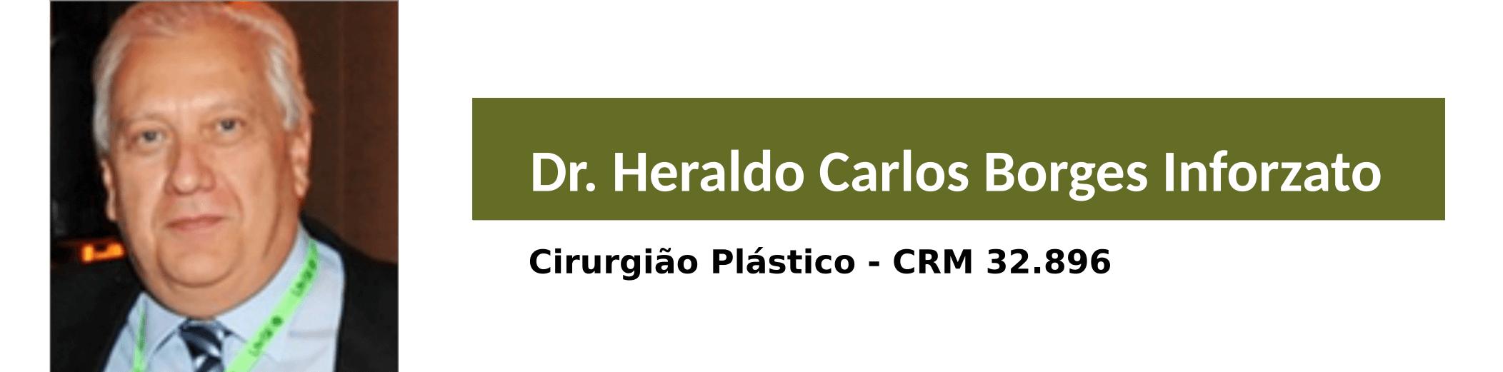 especialista dr heraldo inforzato 080419