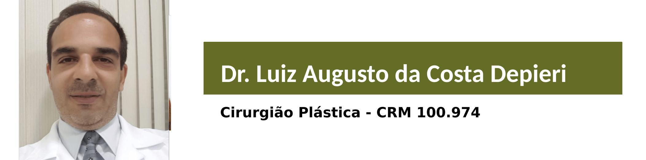 especialista dr luis augusto da costa depieri 080419