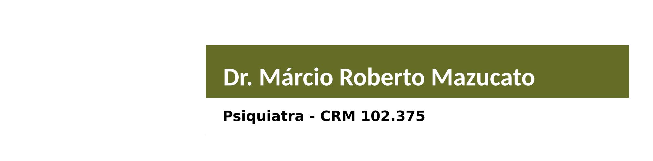 especialista dr marcio roberto mazucato 080419