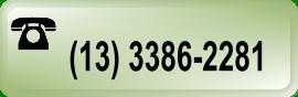 numero clinica santa rita guaruja 13 33862281